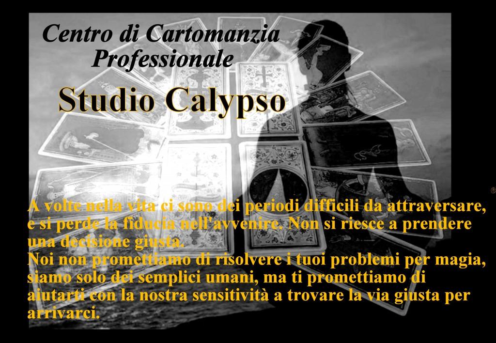 Studio Calypso